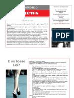 Sexynews n. 4