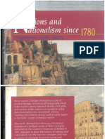 Eric Hobsbawm, Nations and Nationalism Since 1780, 1990