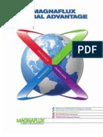 Magnaflux Catalog 2005