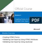 Panasonic IPTV Apps Developers (HTML5) | Java Script | Html