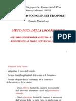 meccanica_prima_10-11_050311