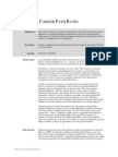 CLC_Career_Path_Ratio.pdf