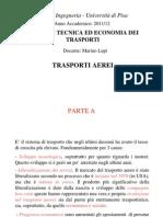 Trasporti Aerei ParteA Pisa 11-12-140412