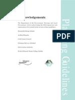 FileDownLoad,1633,en.pdf
