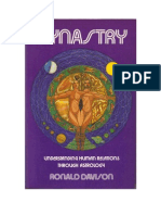 Very Strong Compatibility Factors in Synastry | Planetary Science