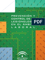 1 1815 Prevencion y Control de Legionelosis en Ambito Laboral