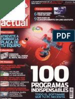 PCActual251_Mayo2012