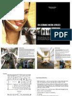 WG brochure