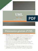 Méthode de Conception de Systèmes Informatiques - UM -suite 2.pdf