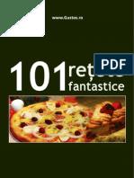 101-retete-fantastice