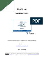 BD-PP Manual CmapTools