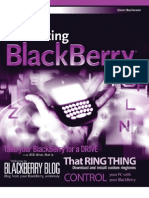 Hacking_BlackBerry_SWEN.pdf