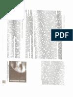 Material - Eseul Critic p.215
