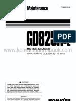 GD825A-2_(PEN00013-00)[OM_ENG](WM)