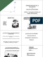 Seguridad Industrial 2013 i [Modo de Compatibilidad]