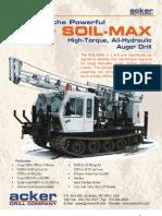 soil_max_high_res.pdf