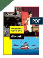 Dibbuks junio 2013.pdf