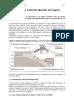 Modle-de-la-subduction-et-gense-des-magmas.doc