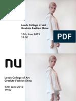 invite.pdf
