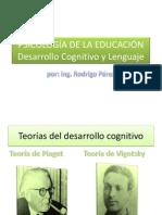 teoria-de-piaget-1209520393673277-8