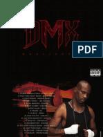 Digital Booklet - Undisputed