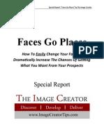 Faces Go Places