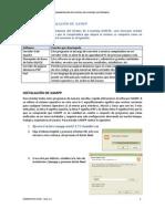 guia1-instalacionconfiguracionxampp (1)