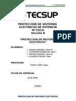 PROTECCION DE SISTEMAS ELECTRICOS DE POTENCIA.doc