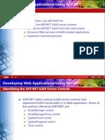 ASP.net Session 16