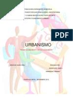 Angel Perez...Urbanismo...