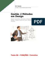 GMD_Texto06__FUNÇÕES