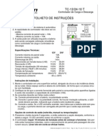 771_manual_TC_12_24_10_T_r3.pdf