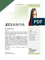 JEEVANIYA vol.2