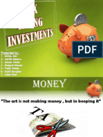 tax savings ppt