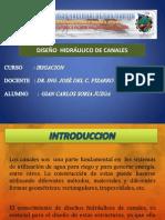 GIAN C. SORIA J. TEMA 3.pptx