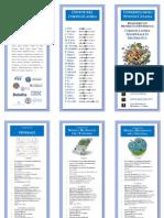 Corso di Laurea Magistrale in Matematica - Piano Didattico