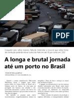 Brasil PT
