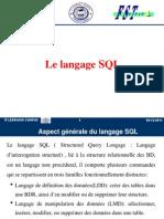 Cours SQL IT