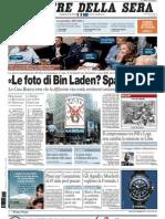 Corriere_04_05_2011