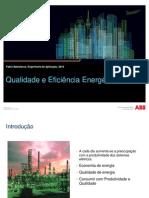 Qualidade e Eficiencia Energetica GFC
