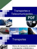 transportesetelecomunicaes-110607034132-phpapp01