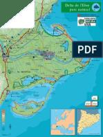 mapa-20delta