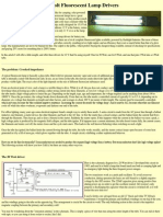 Flourescent-Lamp-to-12-Volts.pdf