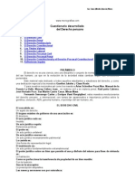 cuestionario derecho penal.doc