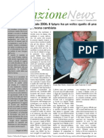 Educazione News 2 2008