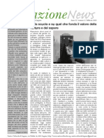 Educazione News 2 2009