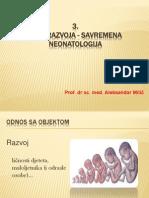 anglosaksonski tip prava - Fahrudin S..pptx
