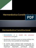 Hermenêutica_Const.pptx