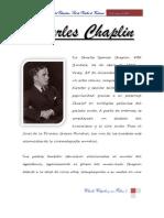 CHARLES CHAPLIN.docx