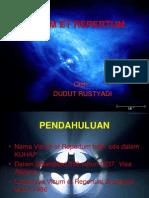 V ER.pdf